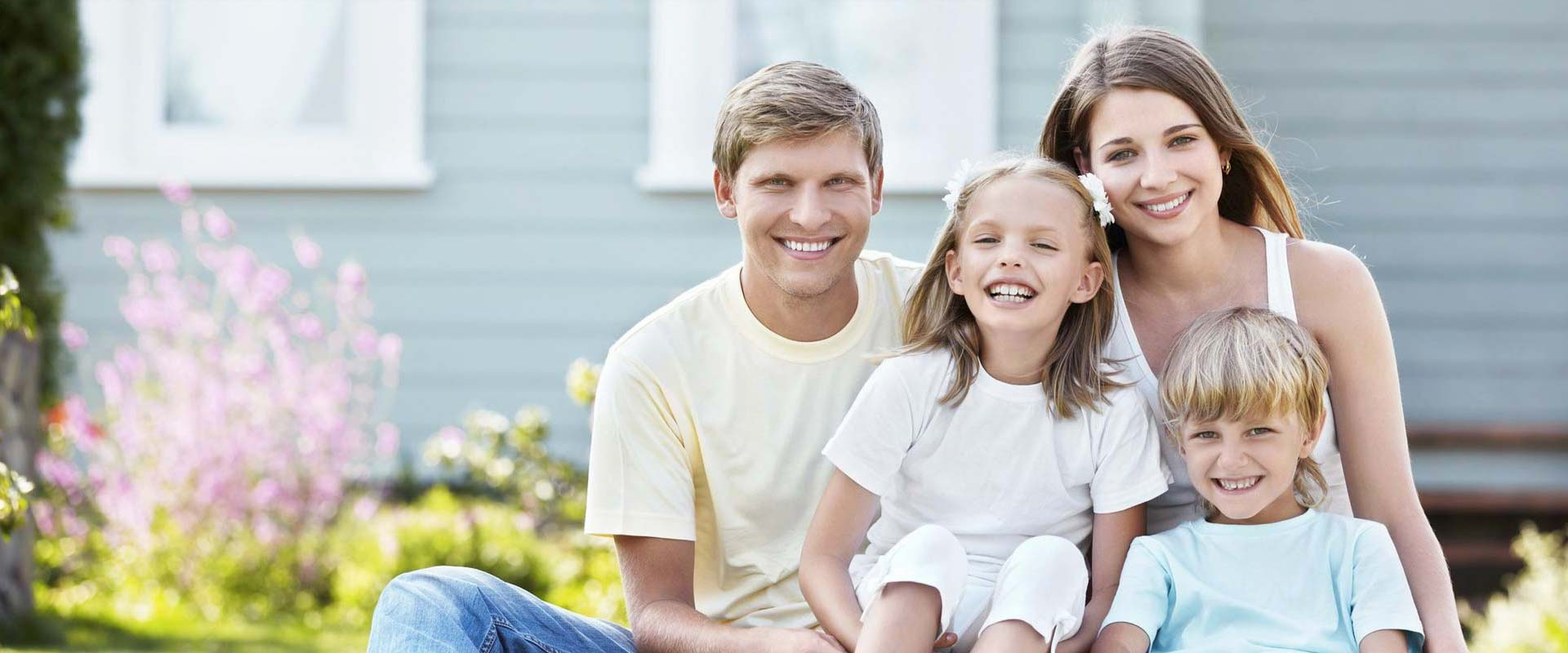 Term Life Insurance in Ontario